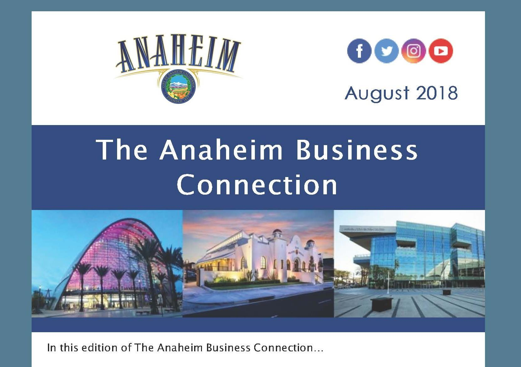 The Anaheim Business Connection - August 2018_Page_01