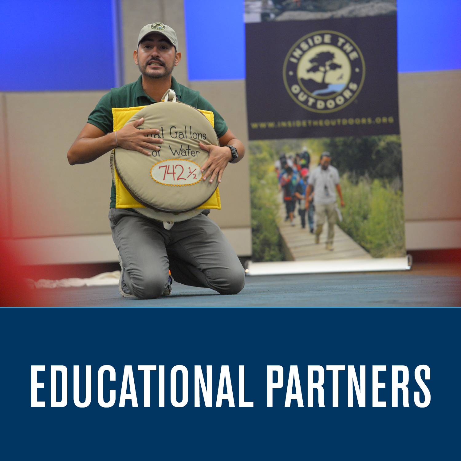 Educational Partners